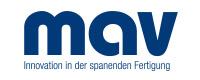 Logo mav