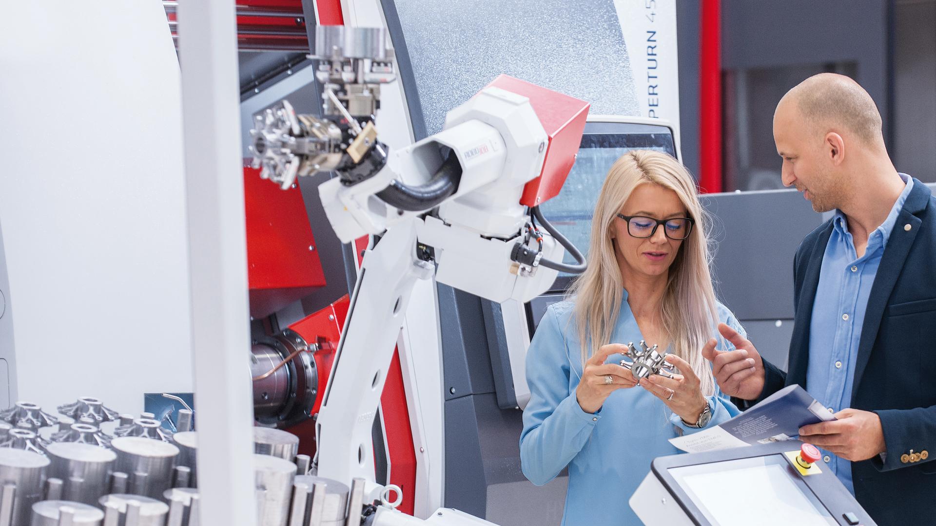 03-EMCO-Automationslösungen.jpg
