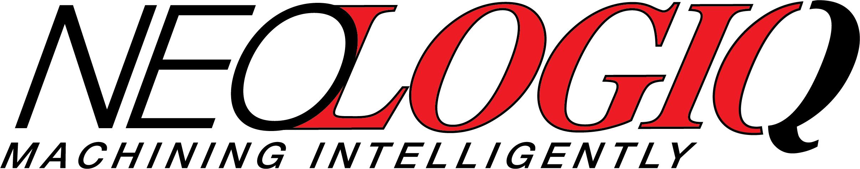 08-ISCAR-NEU-NEOLOGIQ-LOGO.jpg