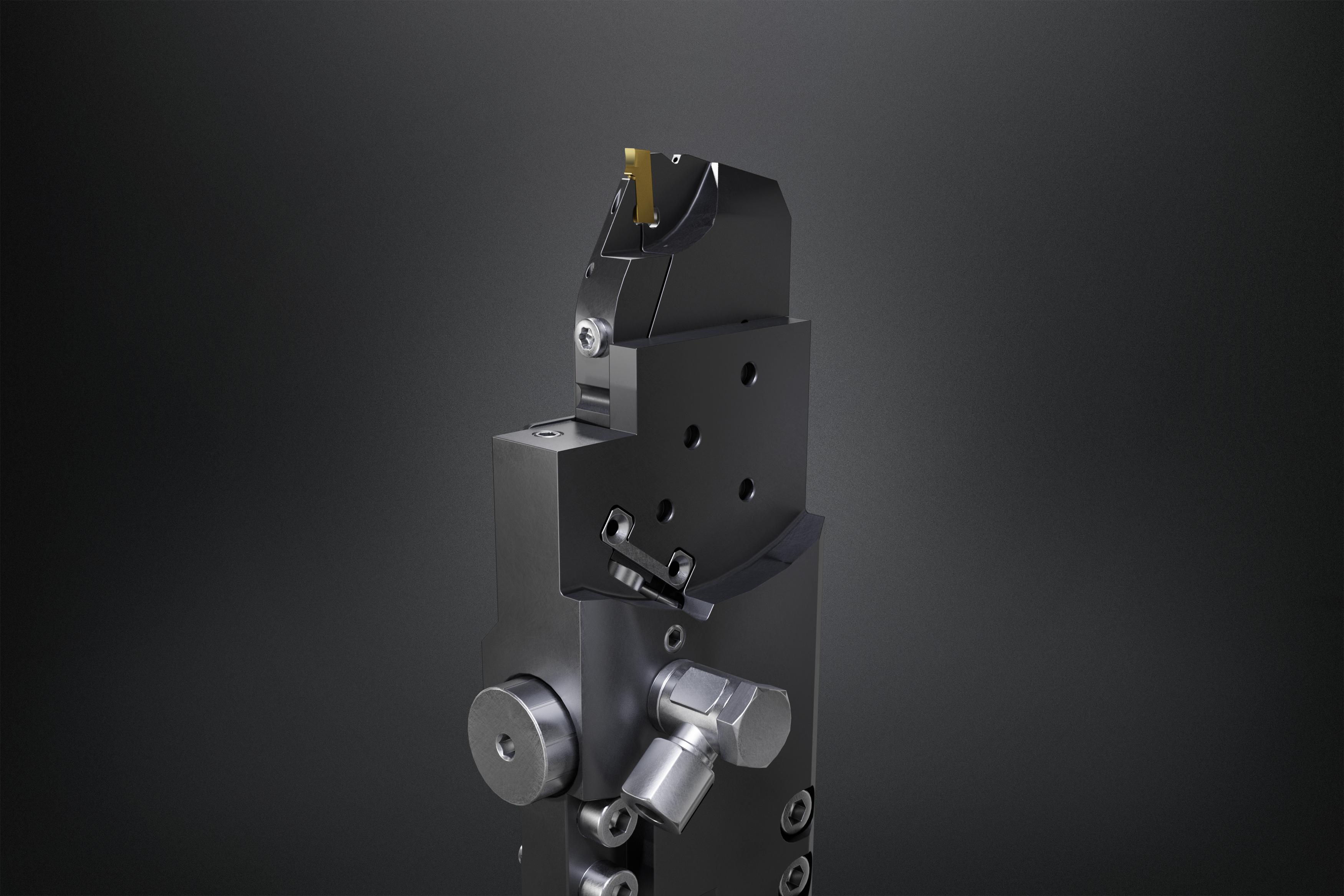 01-Paul-Horn-GmbH-PTS-Detail-b.jpg