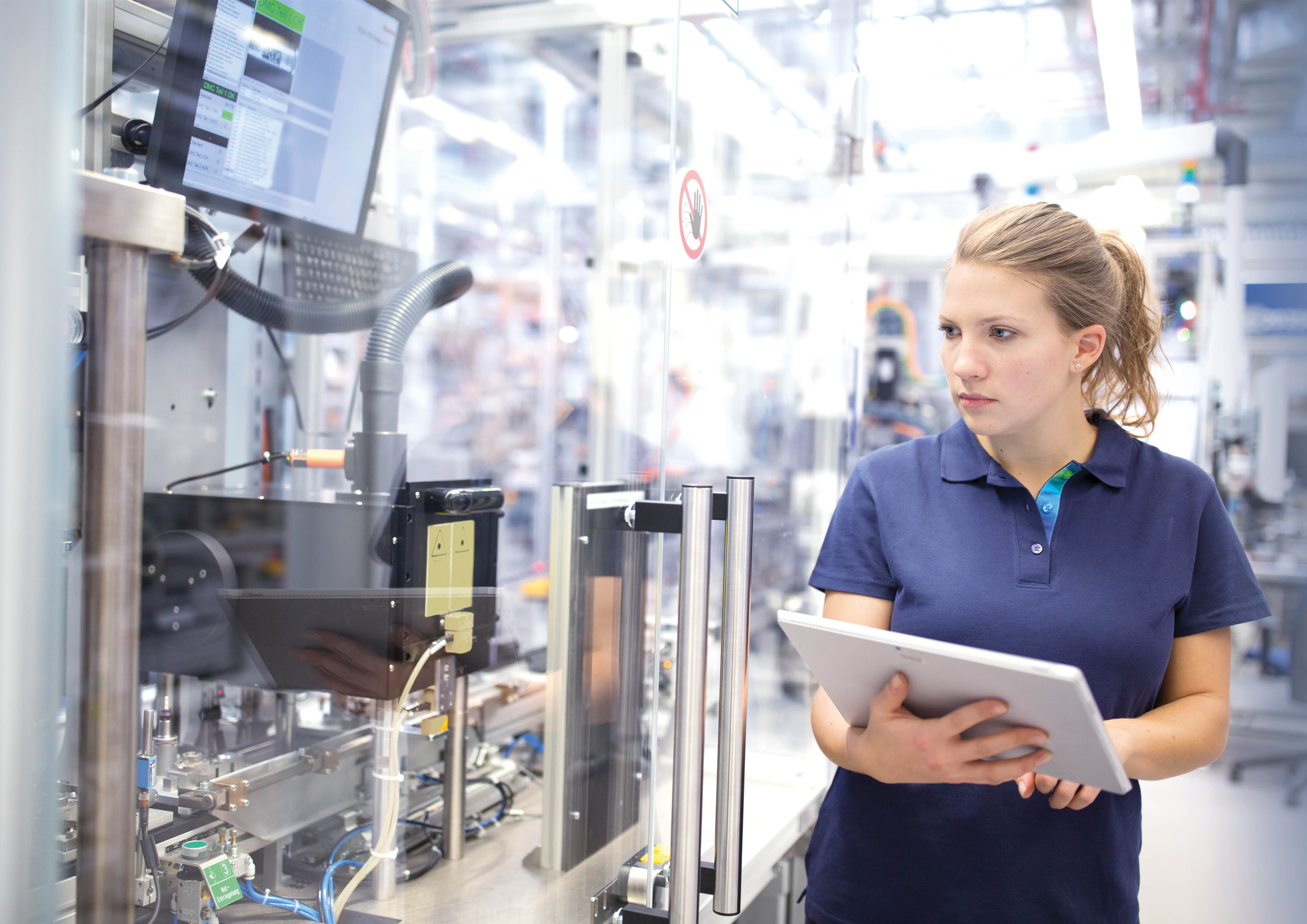 bosch_i40_5g-connected-industry..jpg