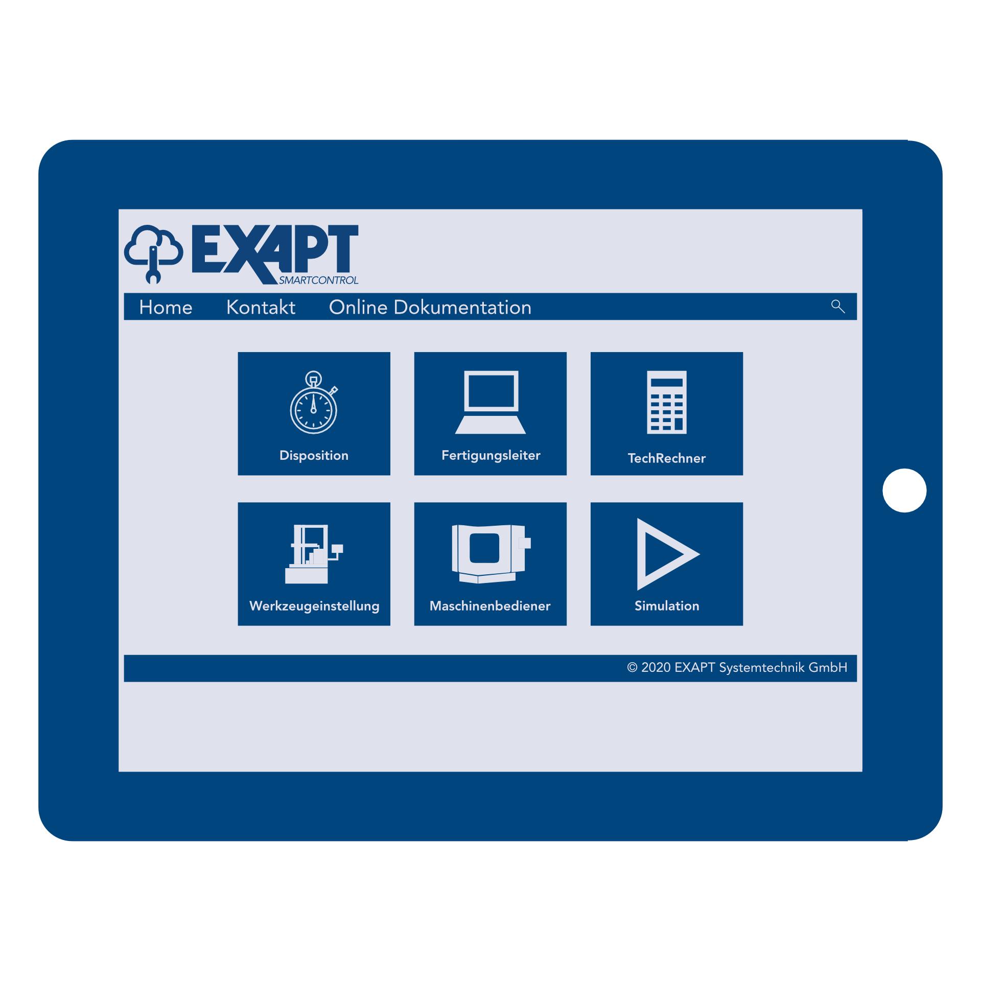 EXAPTsmartcontrol_Shopfloor-Management.jpg