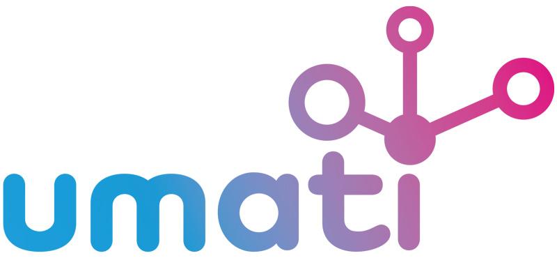 07-Logo-umati.jpg