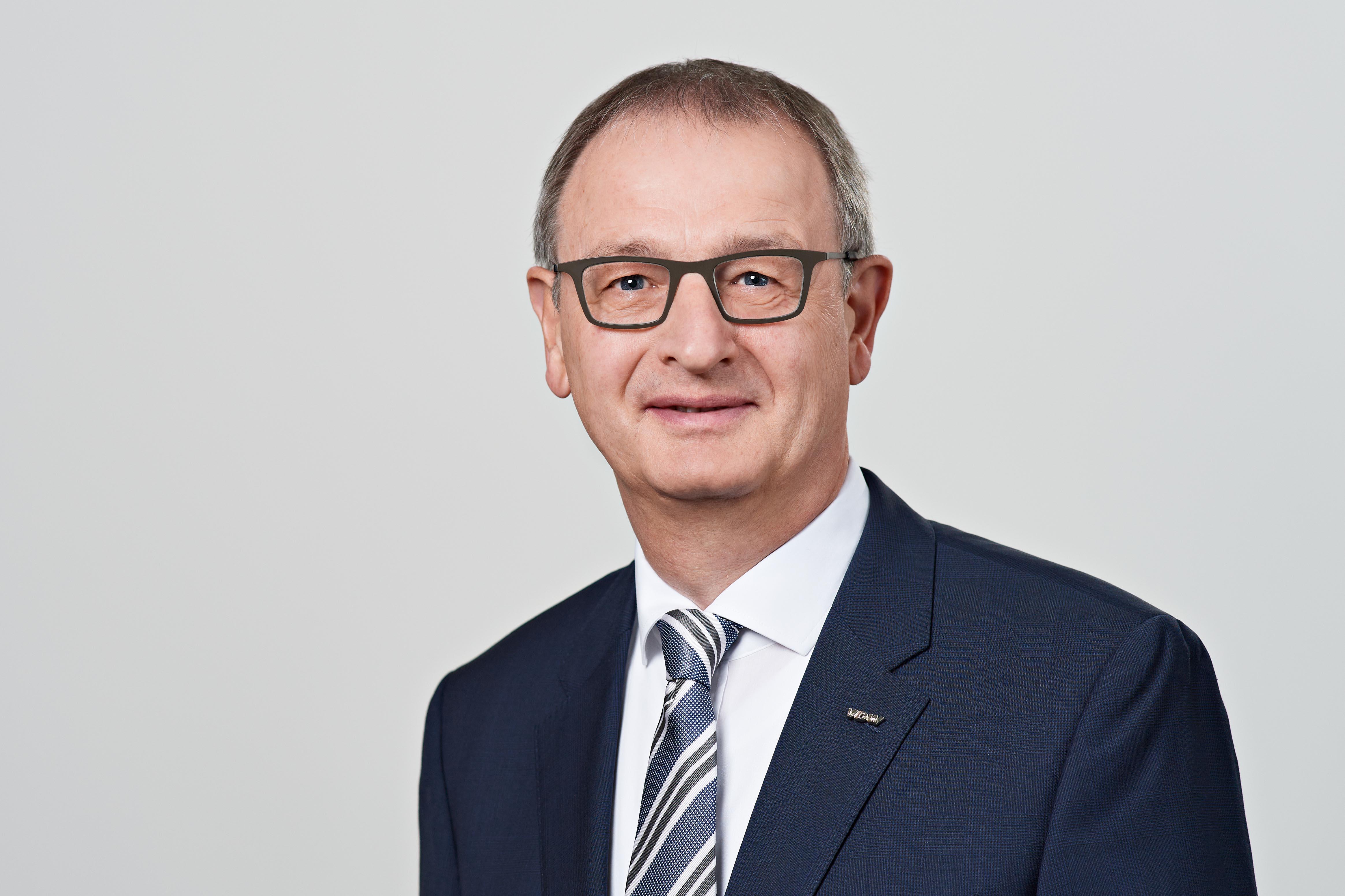 Dr.-Wilfried-Schäfer_VDW..jpg