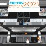 METAV on the Web - A lesson in the digitalization of the trade fair world