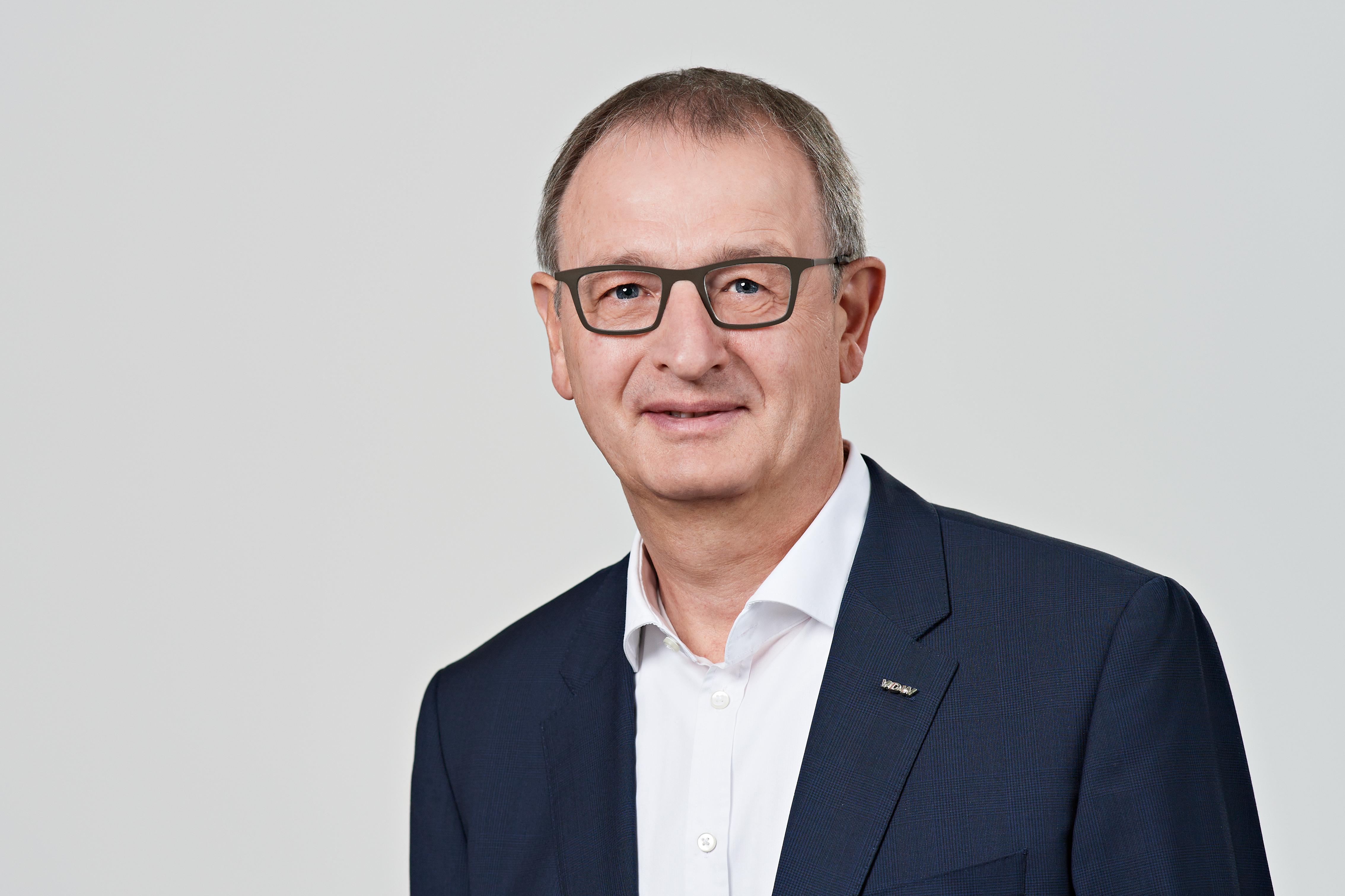 Dr.-Wilfried-Schäfer_VDW.jpg